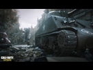 http://image.noelshack.com/fichiers/2017/25/7/1498403000-call-of-duty-wwii-5900b4a41e6c4.jpg