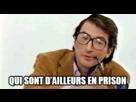 http://www.noelshack.com/2017-25-7-1498410504-783403prison2.gif