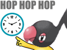 https://image.noelshack.com/fichiers/2017/25/7/1498415229-hophophopijako.gif
