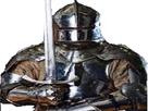 La B.A.D. recrute ! 1498484023-croisade-2