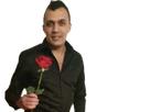 http://www.noelshack.com/2017-26-2-1498570783-1487260572-thekairi-rose-2.png
