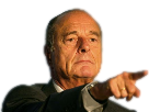 http://www.noelshack.com/2017-26-2-1498570836-1474295371-chirac.png
