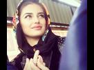 http://www.noelshack.com/2017-26-2-1498586253-c3df454e10a8c3fb21cf5b0f8c254d34-muslim-girls-hijab.jpg