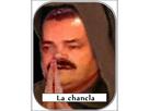 https://image.noelshack.com/minis/2017/26/2/1498599387-carte-chancla.png