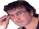 https://image.noelshack.com/minis/2017/26/2/1498600770-frederic-delavier-senior.png