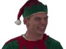 https://www.noelshack.com/2017-26-3-1498643599-verstappen-christmas.png