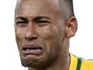 http://image.noelshack.com/fichiers/2017/26/5/1498841510-neymar-snif.jpeg