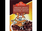 https://image.noelshack.com/fichiers/2017/26/6/1498911771-petales-de-ble-gout-chocolat-marque-top-budget-500g.jpg