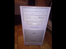 [VDS] PC AMD Duron 700 Mhz - Windows ME - Fonctionne parfaitement - 95€ fdpin 1498999633-img-20170701-230514