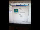 [VDS] PC AMD Duron 700 Mhz - Windows ME - Fonctionne parfaitement - 95€ fdpin 1499000375-img-20170701-230414