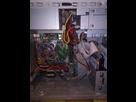 [VDS] PC AMD Duron 700 Mhz - Windows ME - Fonctionne parfaitement - 95€ fdpin 1499000531-img-20170701-230952