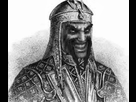 https://image.noelshack.com/fichiers/2017/26/7/1499024664-dravengis-khan-n-b.png