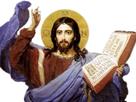 https://image.noelshack.com/fichiers/2017/27/1/1499089094-iesus-christus.png