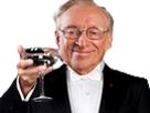 https://image.noelshack.com/fichiers/2017/27/2/1499132864-larry-champagne-sans-fond-v1.png