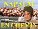 https://image.noelshack.com/fichiers/2017/27/4/1499357873-napalm-en-chemin.png