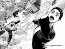 http://image.noelshack.com/fichiers/2017/27/4/1499360397-ballroom-manga.jpg