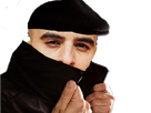 http://image.noelshack.com/fichiers/2017/27/6/1499476052-fianso-incognito.png