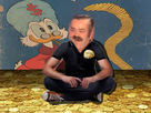 http://image.noelshack.com/fichiers/2017/27/6/1499537988-risitas-bitcoin.png