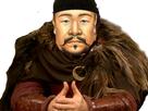 https://image.noelshack.com/minis/2017/28/2/1499739068-tching-arthur.png