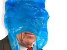 http://image.noelshack.com/fichiers/2017/28/2/1499802790-larry-plastique.png