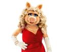 http://www.noelshack.com/2017-28-2-1499804557-1486998033-muppet-piggy-2.png