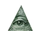 http://image.noelshack.com/fichiers/2017/28/3/1499851777-1467749469-illuminati-triangle-eye.png