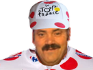 http://image.noelshack.com/fichiers/2017/28/3/1499865326-maillotpois.png