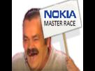 https://image.noelshack.com/minis/2017/28/3/1499882556-1492983896-1491408270-complot.png