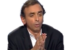 https://image.noelshack.com/fichiers/2017/28/5/1499989671-zemmour-1.png