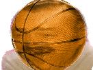 http://www.noelshack.com/2017-28-5-1500059102-1472163706-risitasbasket.jpg