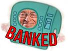 https://image.noelshack.com/fichiers/2017/28/5/1500066354-banque-banked.png