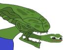 https://image.noelshack.com/fichiers/2017/28/6/1500090920-alien.png