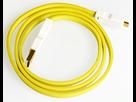 https://image.noelshack.com/minis/2017/28/6/1500126180-light-harmonic-lightspeed-1g-micro-usb-cable-1-m-p-500.png