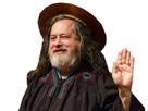 http://image.noelshack.com/fichiers/2017/28/7/1500209209-stallmansalut.jpg