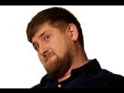 https://image.noelshack.com/minis/2017/28/7/1500229018-sticker-kadyrov3.png