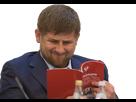 https://image.noelshack.com/minis/2017/28/7/1500229225-sticker-kadyrov5.png
