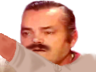 http://www.noelshack.com/2017-28-7-1500230735-1494960417-1473143591-risitas-cache.png