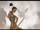 Personnage de chaque participant. 1500238372-samurai-no