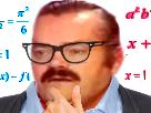 http://www.noelshack.com/2017-29-4-1500551733-1481994659-mathematicienrisitas.png
