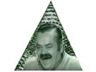 http://image.noelshack.com/fichiers/2017/29/4/1500568552-risitas-illuminati.png