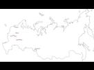 https://image.noelshack.com/fichiers/2017/29/5/1500605007-carte.jpg