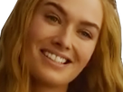 http://image.noelshack.com/fichiers/2017/29/5/1500661023-queencersei.png