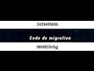 https://www.noelshack.com/2017-29-5-1500671222-2017-07-21-23-05-11-droid4x-2-0-10-6-beta.png