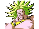 https://image.noelshack.com/fichiers/2017/29/6/1500710443-broly-parle.png