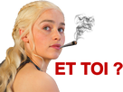 http://image.noelshack.com/fichiers/2017/30/1/1500853929-daenerys12a.png