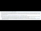 http://image.noelshack.com/fichiers/2017/30/2/1500936046-demande-de-tipics.png