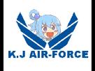 https://image.noelshack.com/fichiers/2017/30/2/1500974313-k-j-air-force.png