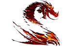 http://www.noelshack.com/2017-30-3-1501032448-dragond.png