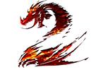 http://www.noelshack.com/2017-30-3-1501032463-dragong.png