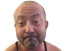 https://image.noelshack.com/fichiers/2017/30/4/1501106459-yodamoqueur.jpg